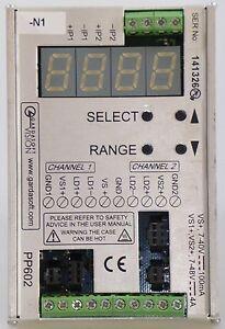 GARDASOFT-VISION-PP602-PP-602-LED-Blitzsteuerung-LED-Puls-0-39V