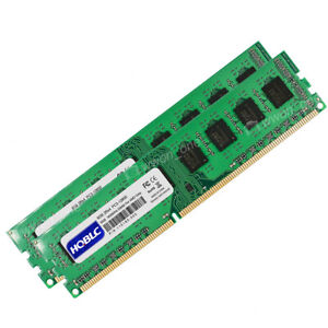 16GB-2x8GB-DDR3-12800U-1600MHz-240P-1-5V-NON-ECC-Desktop-Memory-For-ASUS-A68HM-K