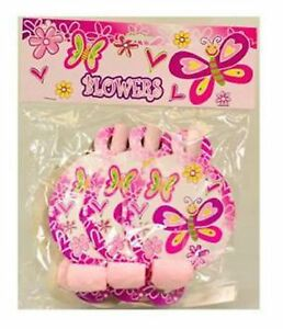 Girl-Birthday-Party-Supplies-Butterfly-Theme-Party-Blowers-6-pack-Party-Favour