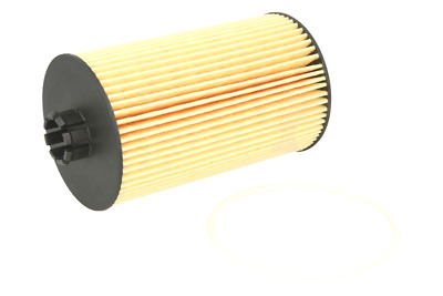 Mann Filter HU931X filtro de aceite
