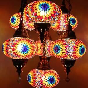 Kanlux LED Treppenbeleuchtung Dekorleuchte Terra 0,8W warmweiß Art 23102
