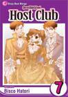 Ouran High School Host Club Vol. 7 by Bisco Hatori (2006, Paperback)