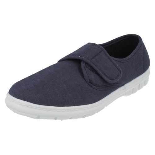Men/Women Mens Classics and Pumps 'Arthur' Queensland Stylish and Classics charming Seasonal hot sale 0460b6