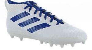 New Men's Adidas Freak Ghost Mid