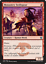 mtg-RED-BLUE-IZZET-PROWESS-DECK-Magic-the-Gathering-60-card-monastery-swiftspear thumbnail 10