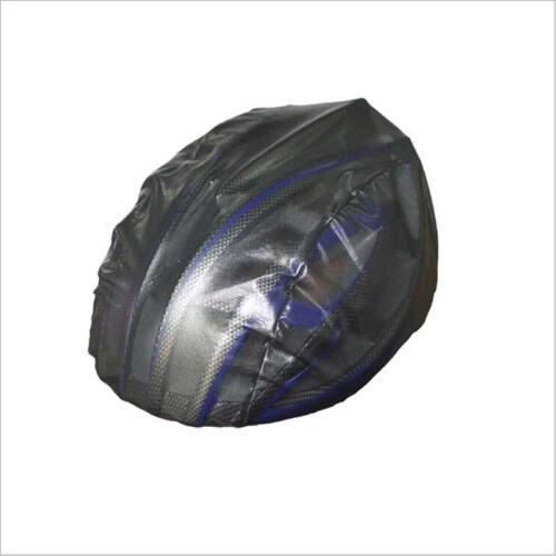 Bike Helmet Cycling Helmet Waterproof Helmet Cover Motorcycle Helmet Unisex FI