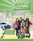 Viva! Pupil Book 3 Verde: Libro 3 verde by Rachel Hawkes, Anneli McLachlan, Christopher Lillington (Paperback, 2015)