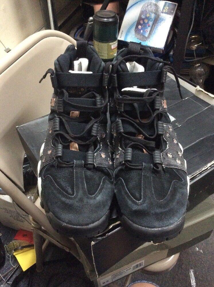 Nike Air Max 2 CB 94 Size 13 (305440 004)