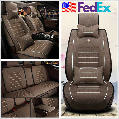 06-ON REAR SEAT COVER BACK PROTECTOR WATERPROOF Volvo C70 S