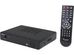 Mediasonic-HomeWorX-HW150PVR-ATSC-HD-Converter-Box-with-Recording-HDMI-Output