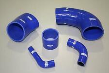 Vauxhall Astra Mk5 2.0 Turbo VXR Venair BLUE Silicone Induction Hose Kit