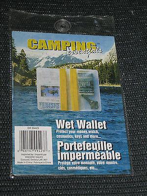 Waterproof Dry Bag Canoe Kayak Boating Camping Swimming Floating Sack lot 1.5-6L