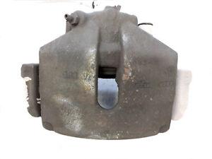 Bremssattel-Bremszange-Vorne-Rechts-fuer-VW-EOS-1F-06-10-TDI-2-0-103KW