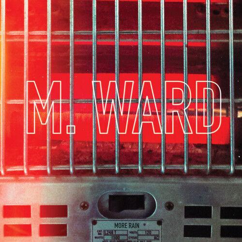 M Ward - More Rain [New Vinyl] Digital Download