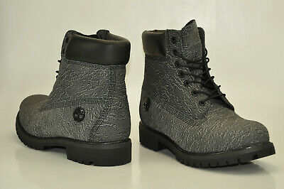 Timberland Helcor 6 Inch Premium Boots Waterproof Herren Schnürstiefel A1JDC | eBay