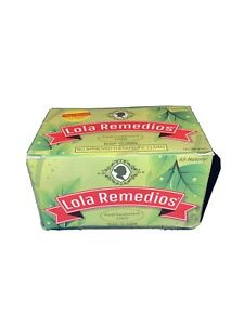 Lola-Remedios-FROM-MANUFACTURER-FRESH-MUST-TRY-VERY-EFFECTIVE