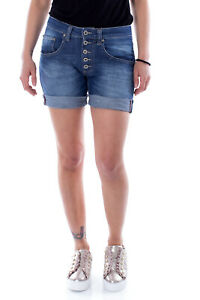 Please-Woman-jeans-shorts-p88-e02-p88abq2e02