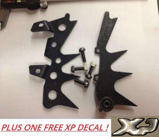 Husqvarna 505665254 Chainsaw Chain Reel Holder