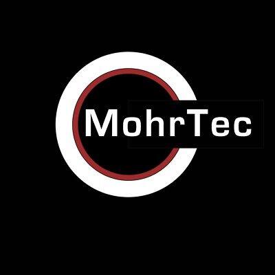 MohrTecGmbH