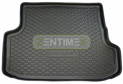Diamantes-Design-tapiz para bañera volvo v70 V 70 v-70 R 1 tipo l combi 5-puertas