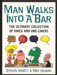Very-Good-Man-Walks-into-a-Bar-The-Ultimate-Collection-of-Jokes-and-One-liners