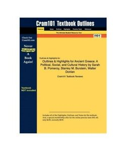 Cram101-Textbook-Reviews-Outlines-amp-Highlights-for-Ancient-Greece