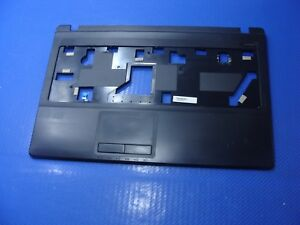 ASUS X54C TOUCHPAD WINDOWS XP DRIVER