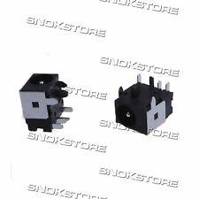 DC POWER JACK CONNECTOR CABLE FOR ACER ASPIRE 1000 2000 3000 4000 5000 7100 8100