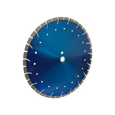 Diamond Saw Blade 14v Max Segmented Cutting Concrete Circular Saw 1 20mm Arbor