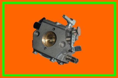 Carburador Stihl 028 028av nuevo Av Super Tillotson