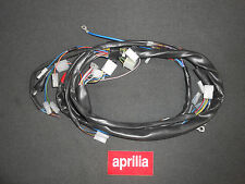 Aprilia Wiring Harness | Wiring Diagram on battery harness, swing harness, pet harness, amp bypass harness, nakamichi harness, dog harness, obd0 to obd1 conversion harness, alpine stereo harness, suspension harness, cable harness, pony harness, maxi-seal harness, oxygen sensor extension harness, safety harness, radio harness, engine harness, fall protection harness, electrical harness,