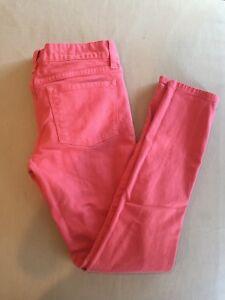 J-Crew-Toothpick-Jeans-24