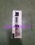 thumbnail 1 - 1PC USED Panasonic MLDET2110P #L1