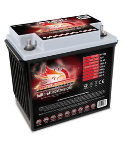 Full-Throttle-FT200-Race-Car-Battery