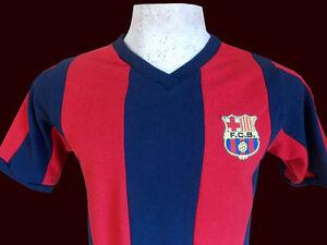 JOHAN-CRUYFF-Camiseta-Replica-Todas-las-Tallas
