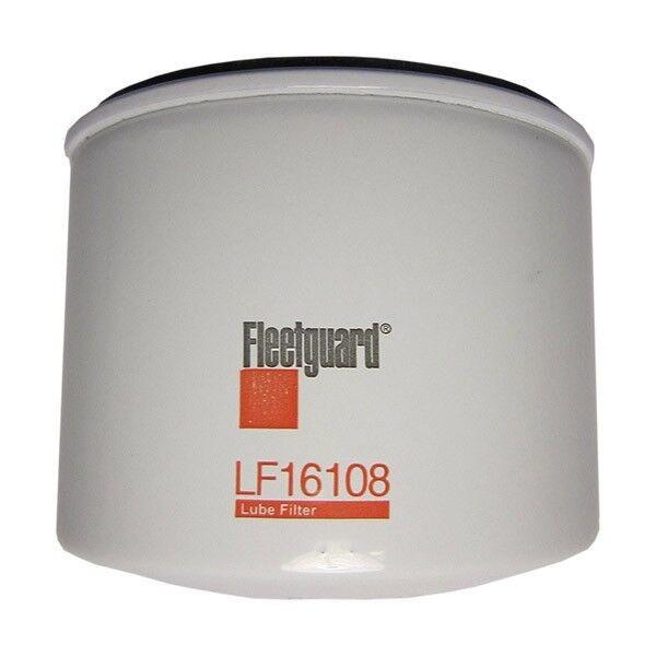Oil Filter  Wix  51056MP