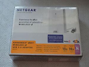 Netgear WN121T Driver UPDATE