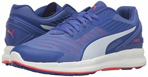 Puma V2 Ignite V2 Puma Womens trainers running shoes 8ee294
