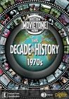 This Decade In History - 1970s (DVD, 2014, 3-Disc Set)