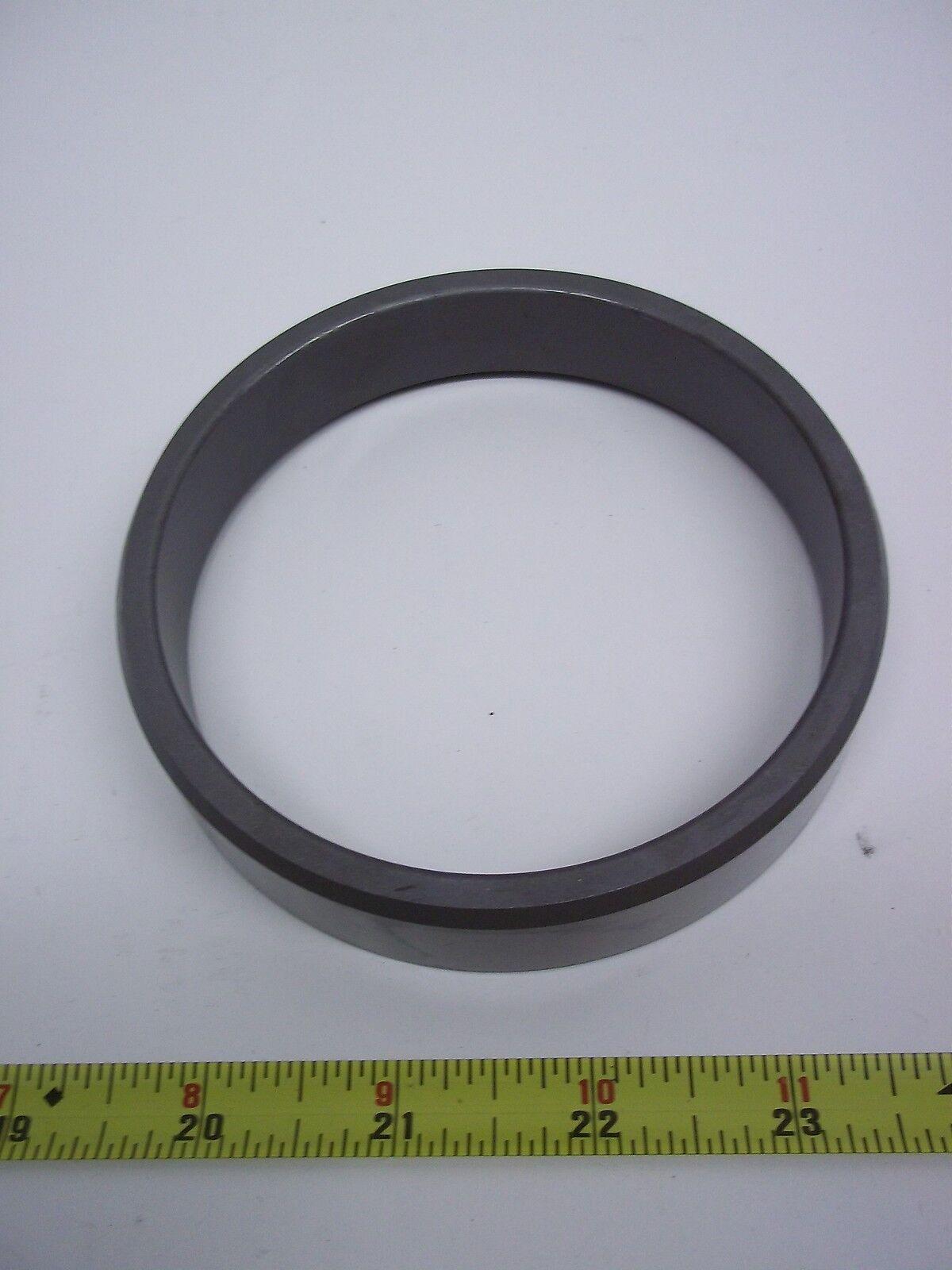 Heavy equipment parts accs business industrial 3ec 21 36240 komatsu bearing taper cup 3ec2136240 fandeluxe Gallery