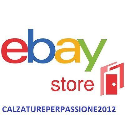 calzatureperpassione2012