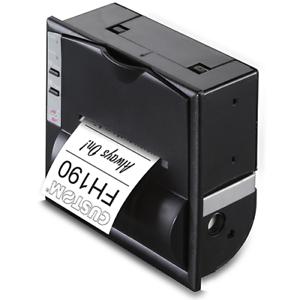 Custom-FH190-Impact-panel-printer-PN-915AF010400133