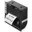 Custom-FH190-Impact-panel-printer-PN-915AF010400133 thumbnail 1