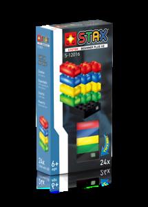 LIGHT STAX® Beginner Plus V2- LEGO®-kompatib<wbr/>el (S-12016)