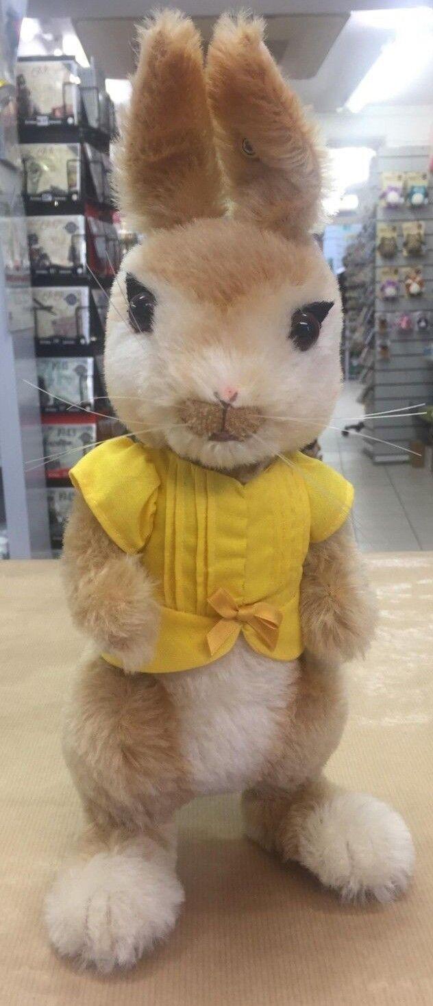 Steiff Edizione Limitata Mopsy Bunny 355196