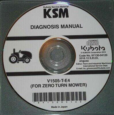 CD-ROM Ski-Doo 850 E-TEC G4 Snowmobile Service Repair Maintenance Shop Manual