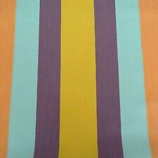 Outdura® Indoor Zinc 5457 Outdoor Upholstery Fabric