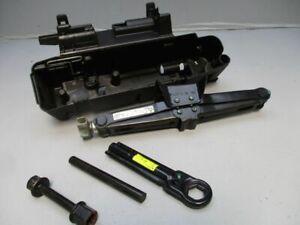 RENAULT-ESPACE-IV-jk0-1-2-0-DCI-carrello-sollevatore-Set-8200127794