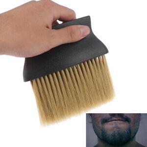 Nettoyage-doux-de-cheveux-de-coiffeur-de-brosse-de-plumeau-de-visage-de-couLTATR
