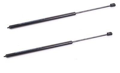 For Mercedes W203 C230 C280 C320 Bonnet Hood Gas Lift Support Shock Strut Pair